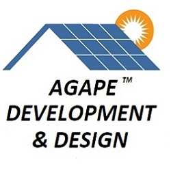 Agape Fireplace Sales & Service